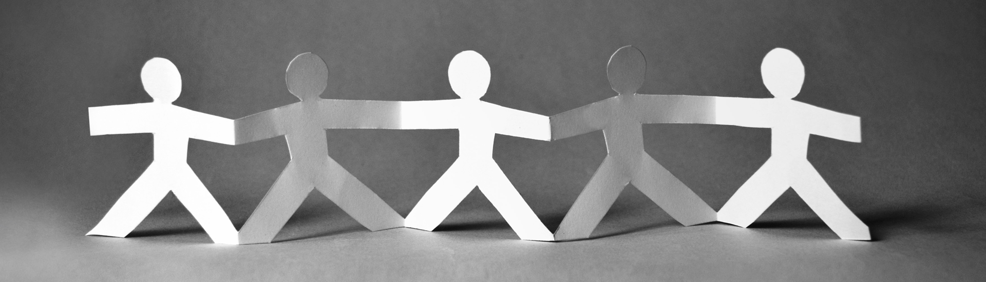 paper_people_hires_bw_1920x550