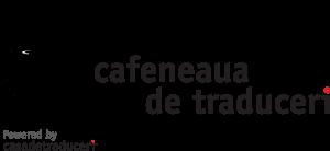 Cafeneaua de Traduceri