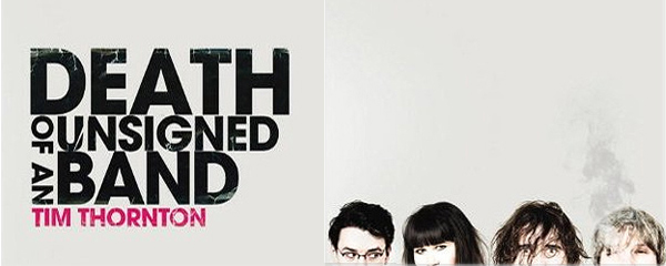 deathunsigned
