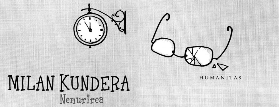 MilanKundera-Nemurirea-bw
