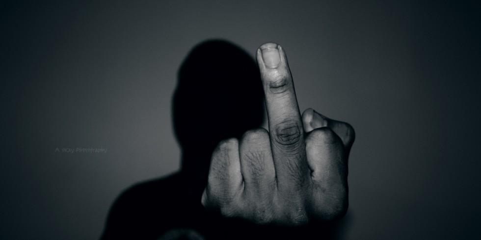 finger_resize
