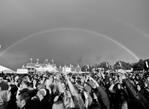 rainbow_bw