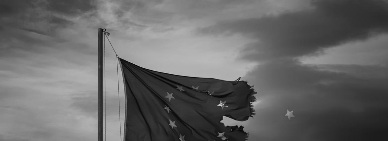 Care e impactul unui potențial Brexit asupra industriei traducerilor?