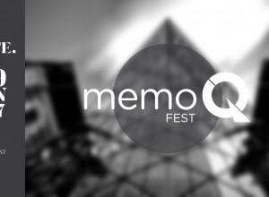 memoqfest